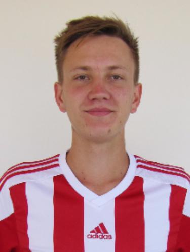 Andreas Zeitler