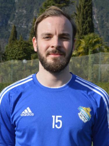 Fabian Hofmann