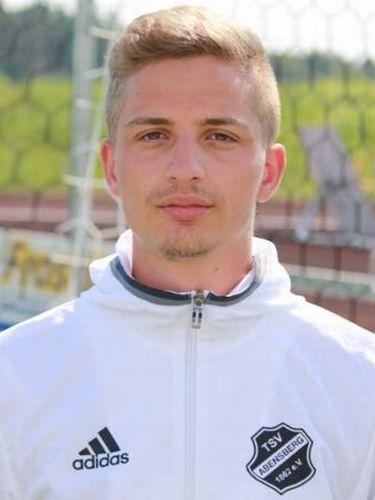 Benedikt Mulitze
