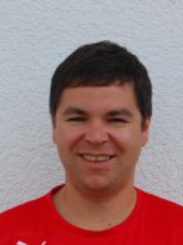 Andreas Buecherl