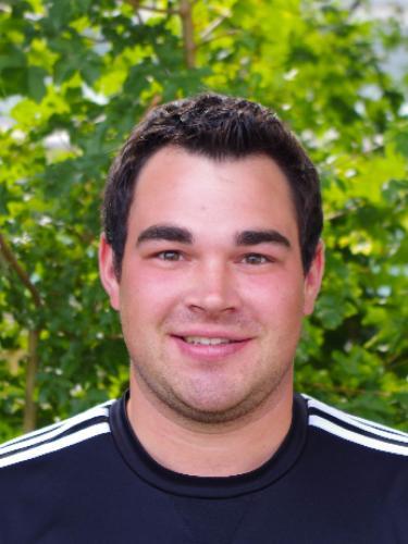 Bastian Biehler