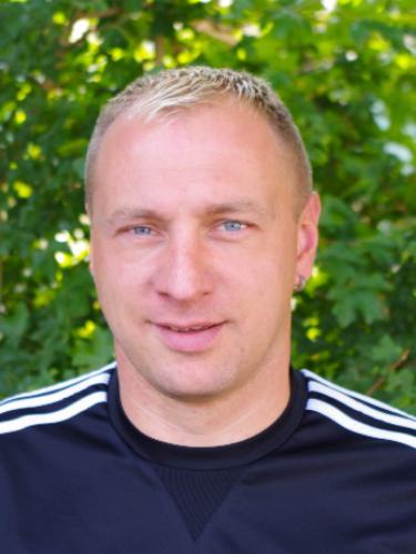 Peter Dier