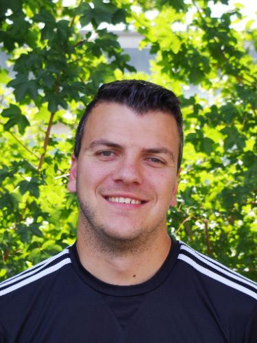 Michael Olschewski