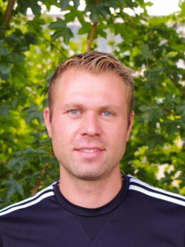 Michael Raatz