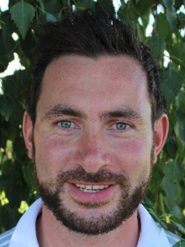 Michael Zelzer