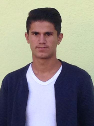 Edris Nasifi