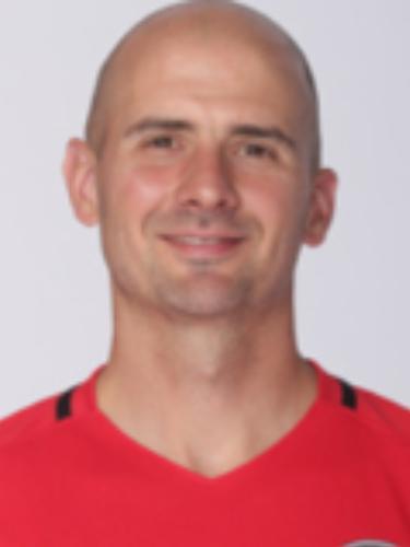 Daniel Rung