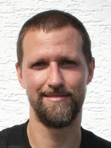 Ralf Scharnagl