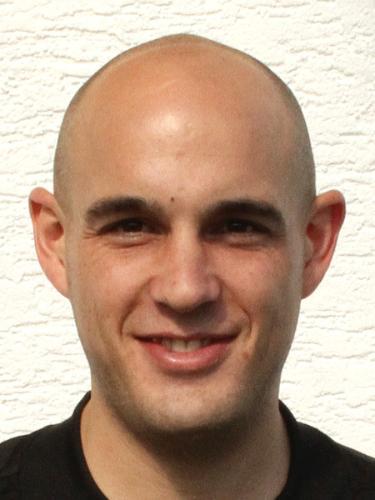 Felix Herrmann