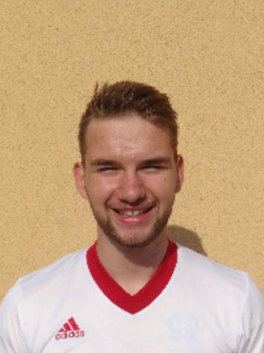 Florian Bezold