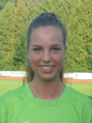 Anna-Lena König