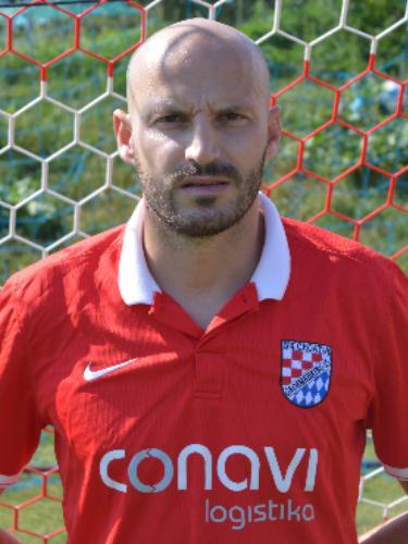 Andrija Kristic