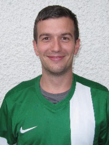 Manuel Brucker
