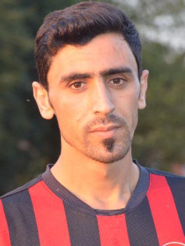 Ibrahim Sipo