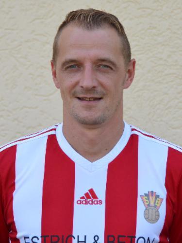 Andreas Barthelmann