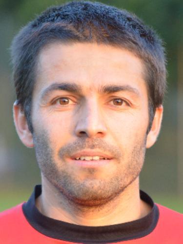 Farhad Jasim