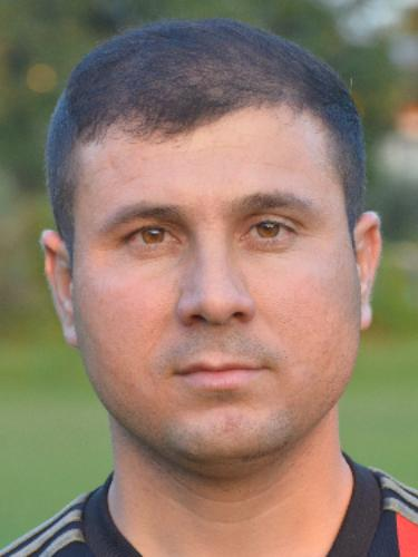 Jamal Khalaf Mischko