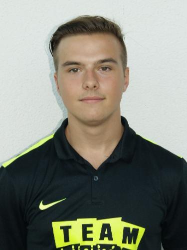 Philipp Weber