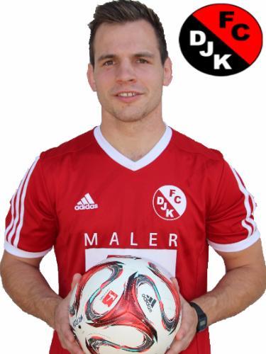 Philipp Lang