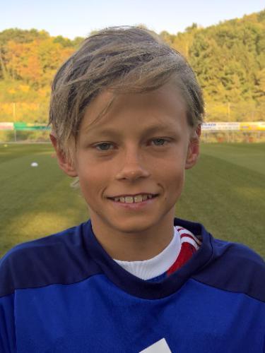 Sebastian Karl