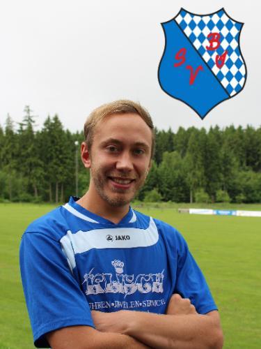 Philipp Satzinger