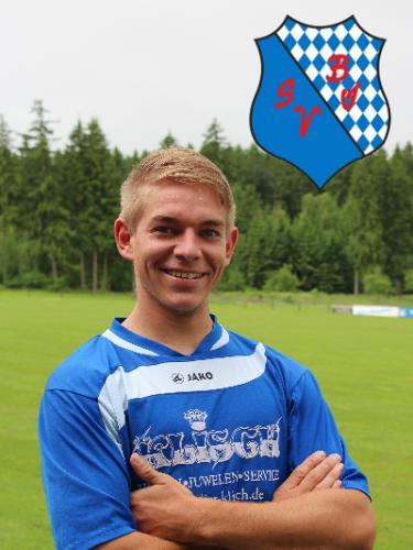 Florian Winter