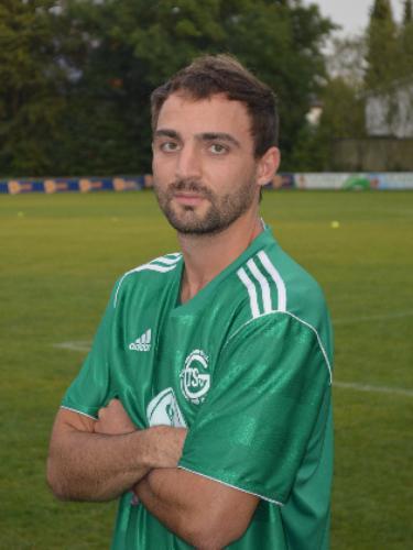 Martin Duschl