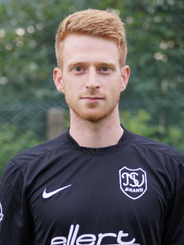 Fabian Kohel