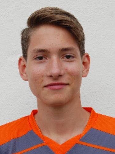 Christian Freimuth