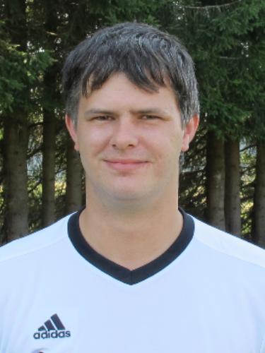 Stefan Nigl