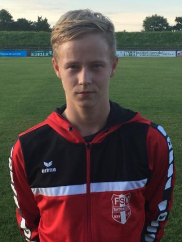 Bastian Zapf