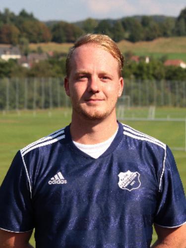 Reinhard Sommer