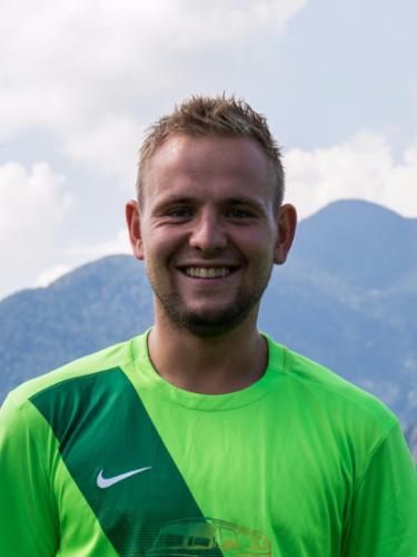 Thomas Sollacher
