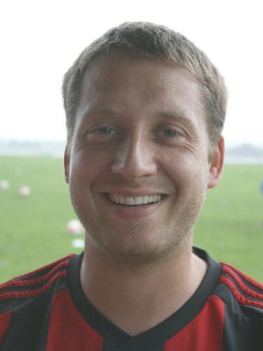 Martin Filgertshofer