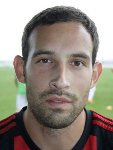 Florian Grad