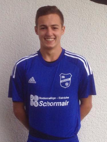 Fabian Lehmer