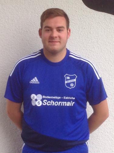 Matthias Winkler