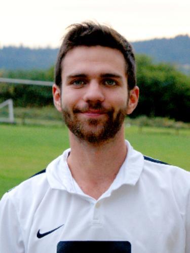 Thomas Eidloth
