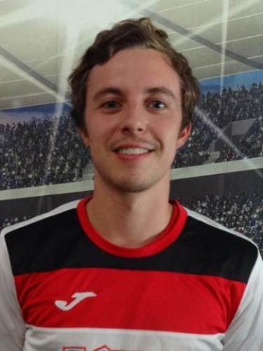 Marcus Mursch