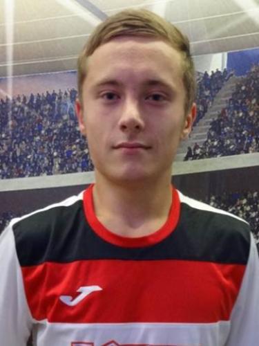 Matthias Netsch