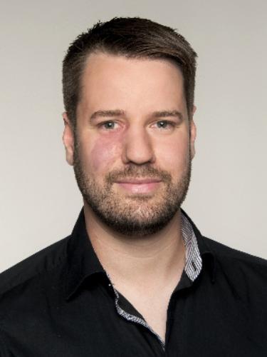 Fabian Wiener