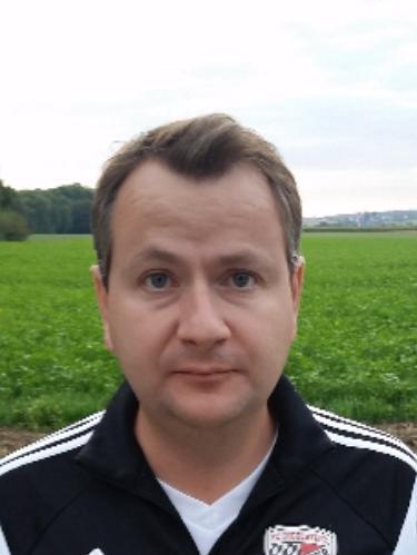 Klaus Fischer-Stabauer