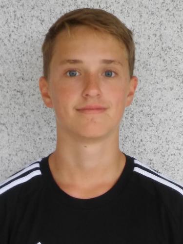 Aaron Völker