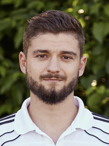 Stephan Jocham