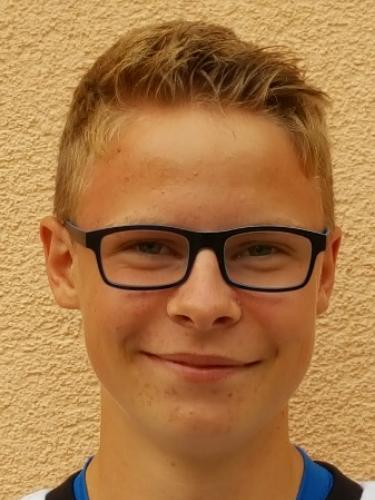 Markus Kanetzky