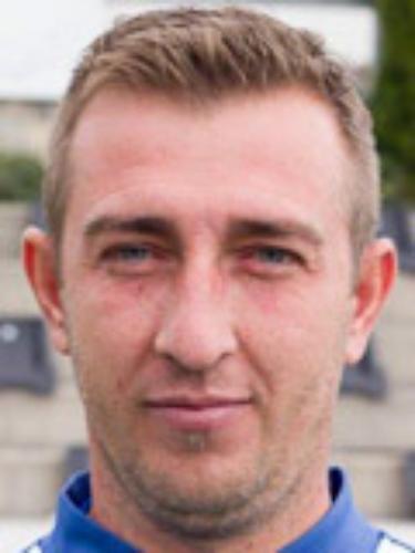 Eugen Saib