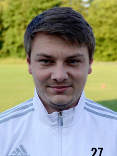 Joshua Künzig