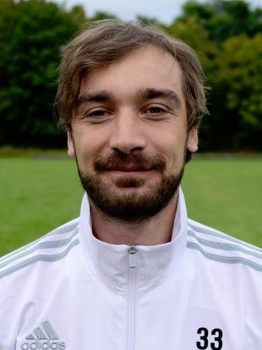 Christoph Scheller