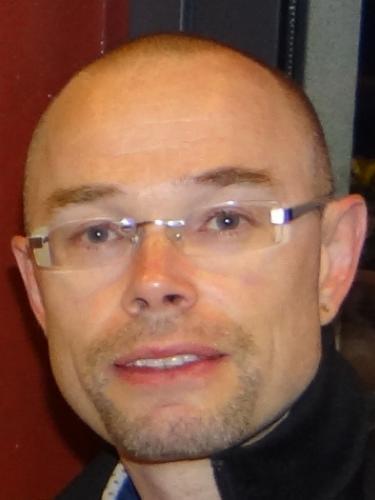 Stefan Schröder