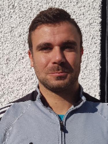 Philipp Grauke